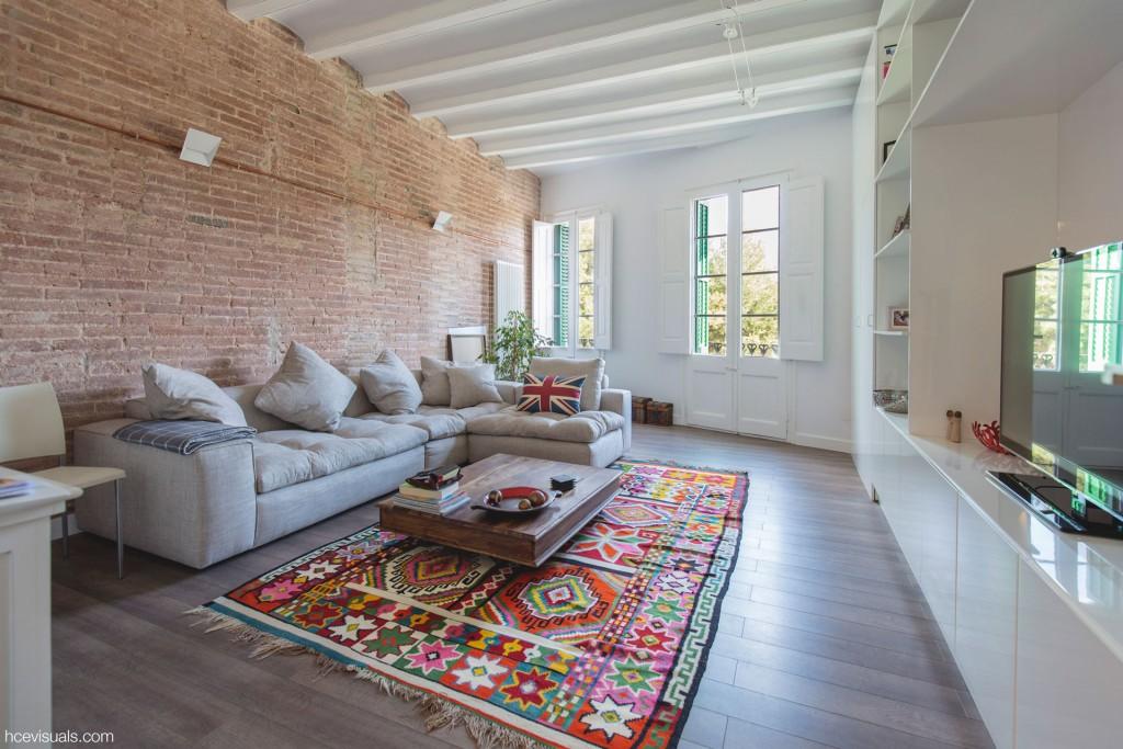 1.-living-room
