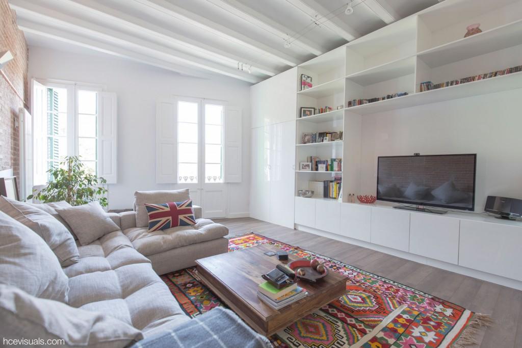 2.-living-room-2