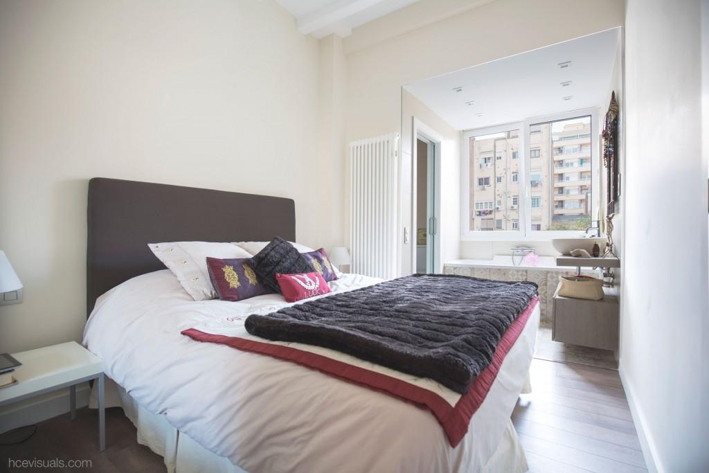 6.-bedroom