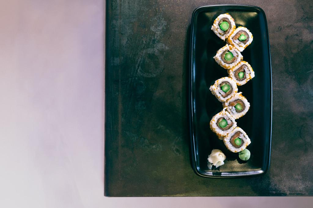 Sushi Asparagus-Edit-3
