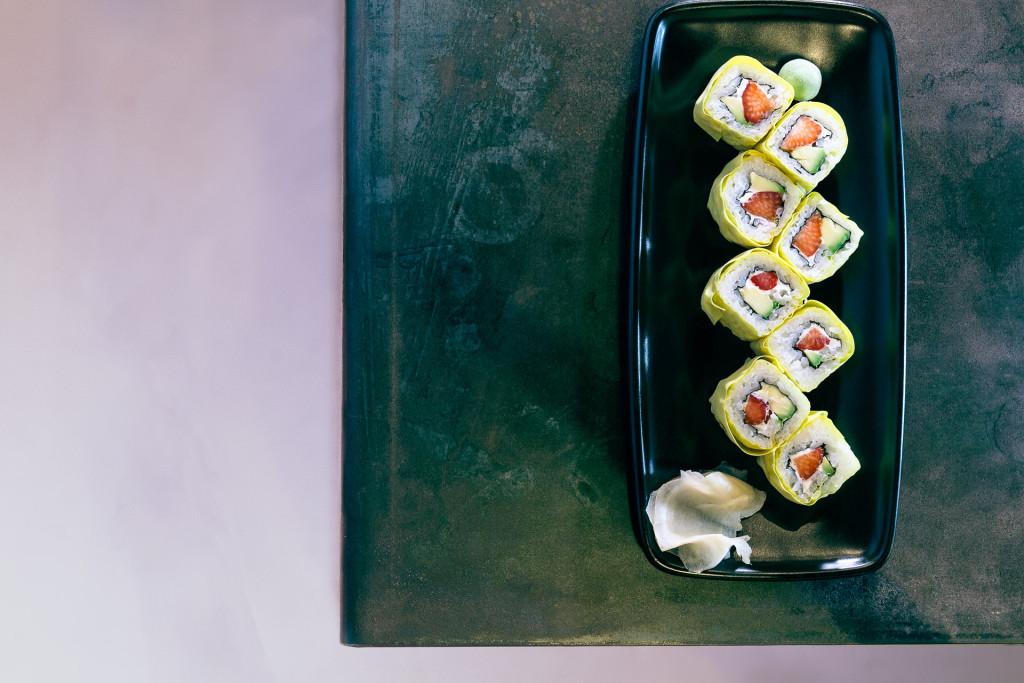 Sushi Fresa-Edit-2