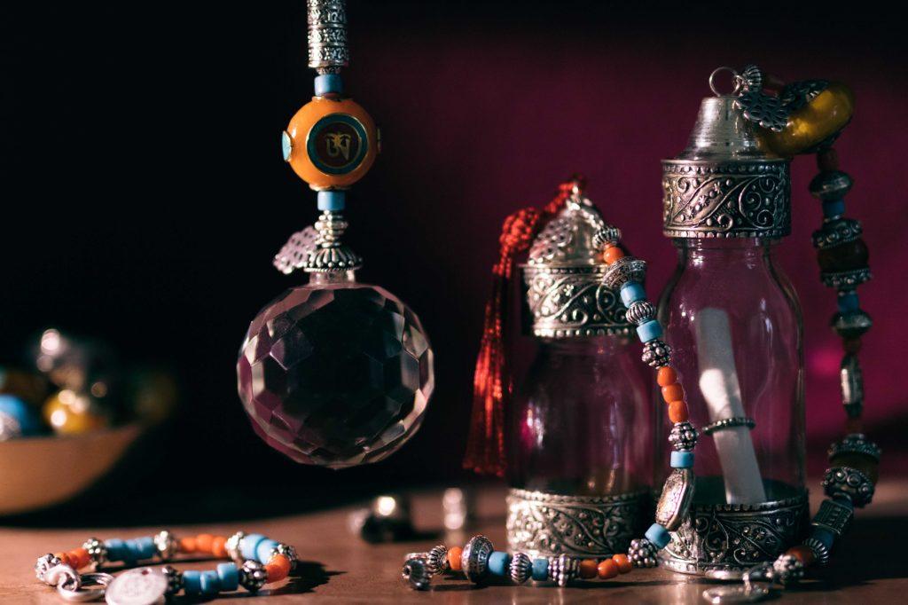 talisman-lite-9