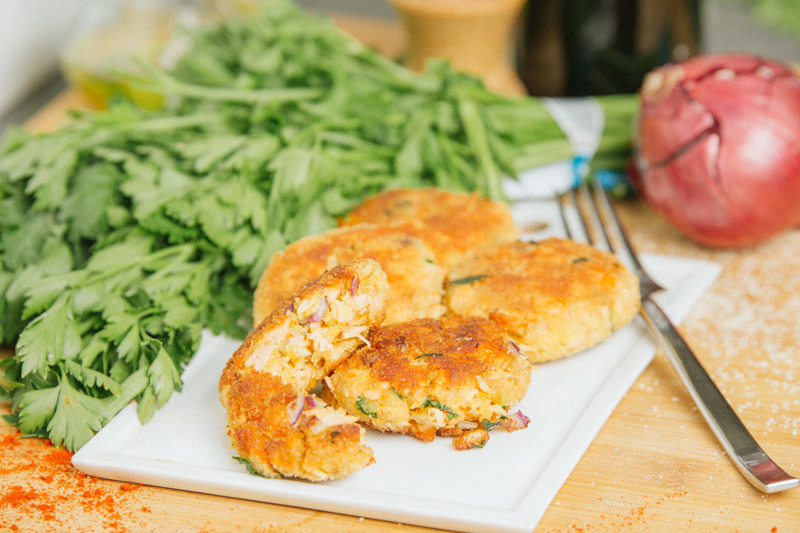 salmon-cakes-recipe-2217394---8
