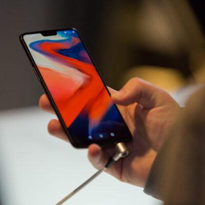 OnePlus (103 of 175)